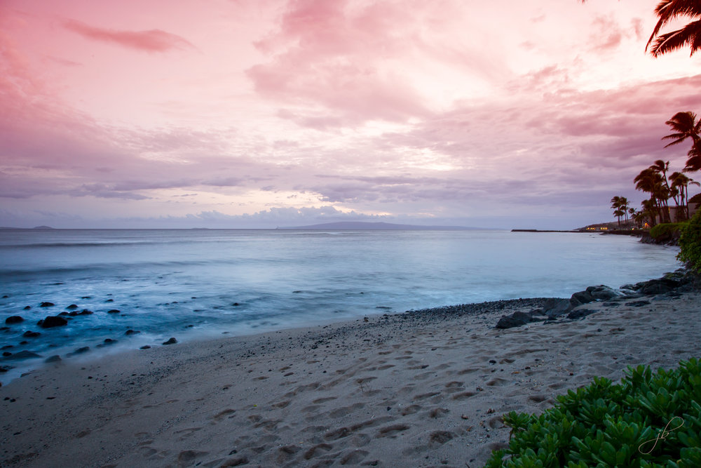 Maalaea-Banyans-Condo-Rentals-Maui-P10.jpg