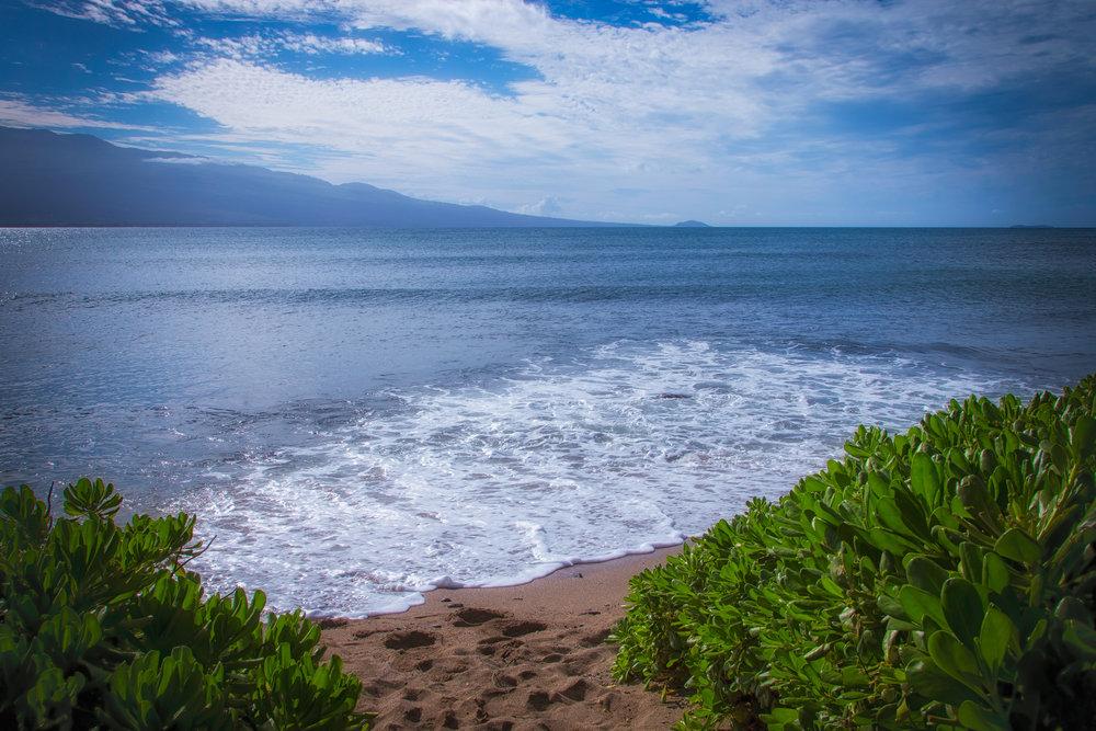 Maalaea-Banyans-Condo-Rentals-Maui-P11.jpg