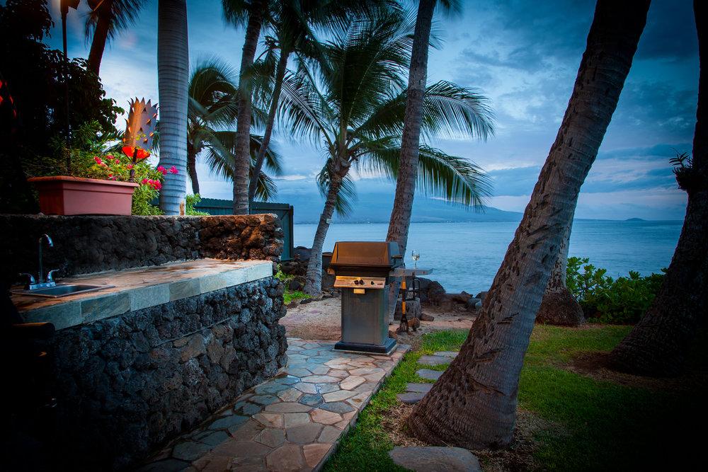 Maalaea-Banyans-Condo-Rentals-Maui-P12.jpg