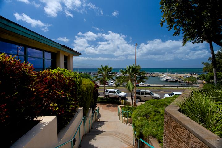 Maalaea-Banyans-Condo-Rentals-Maui-P21.jpg