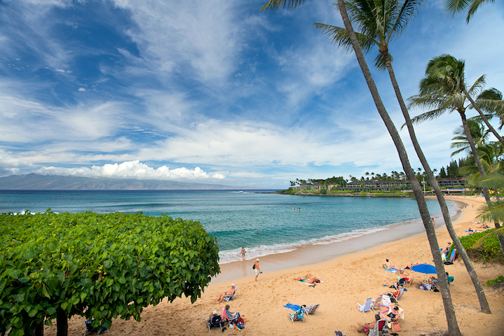 Napili-Bay-Resort-Condos-Maui-P1-Beach.jpg