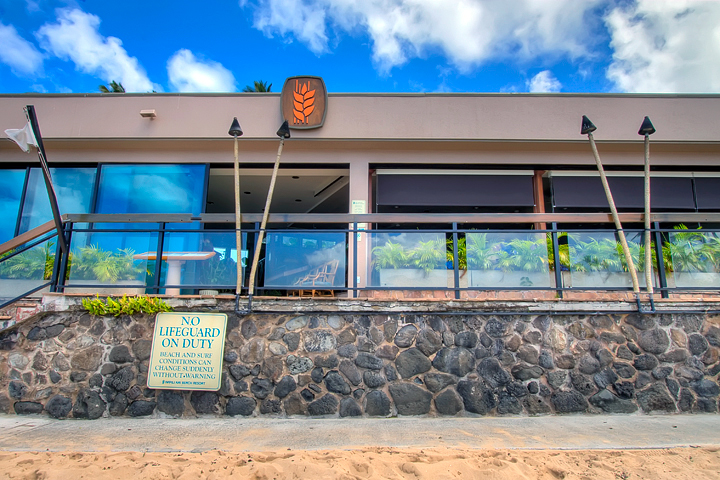 Napili-Bay-Resort-Condos-Maui-P9-Seahouse.jpg