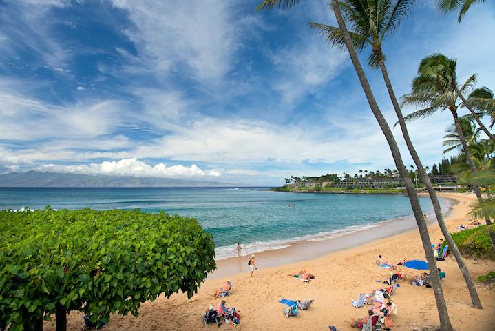Napili-Gardens-Maui-Condo-Rentals-P2-Beach.jpg