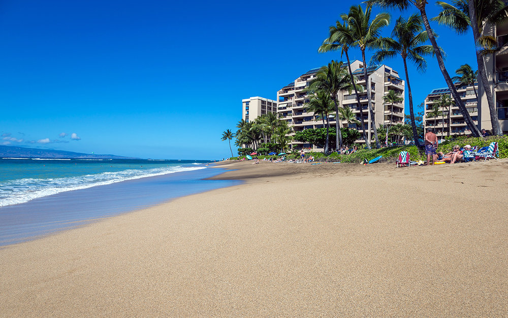 Maui-Condos-Sands-of-Kahana-Rentals-Property-2-beach-a.jpg