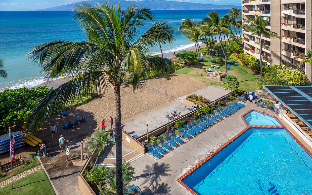 Maui-Condos-Sands-of-Kahana-Rentals-Property-1-pool-a.jpg