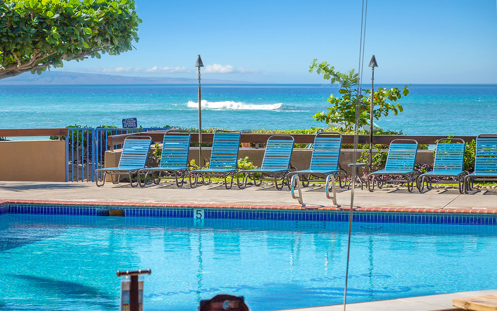 Maui-Condos-Sands-of-Kahana-Rentals-Property-5-pool-b.jpg