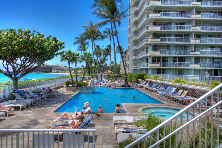 The-Whaler-Condos-Kaanapali-Vacation-Rentals-2-Pool.jpg