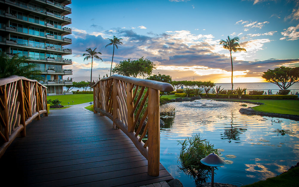 The-Whaler-Condos-Kaanapali-Vacation-Rentals-1-Bridge.jpg