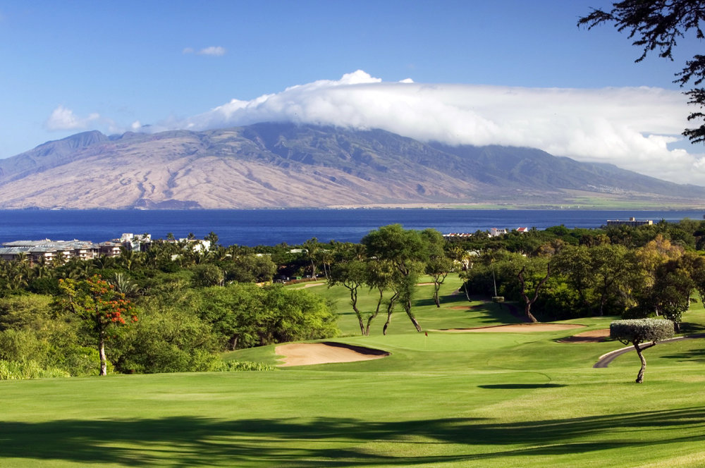 The-Whaler-Condos-Kaanapali-Vacation-Rentals-3-Golf-Course.jpg