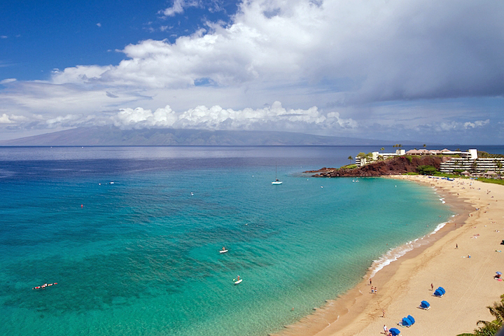 The-Whaler-Condos-Kaanapali-Vacation-Rentals-7-Beach.jpg