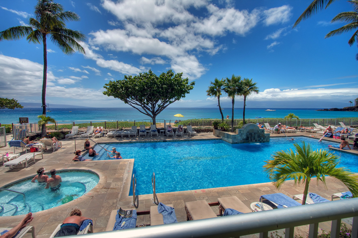 The-Whaler-Condos-Kaanapali-Vacation-Rentals-14-Pool-Ocean.jpg