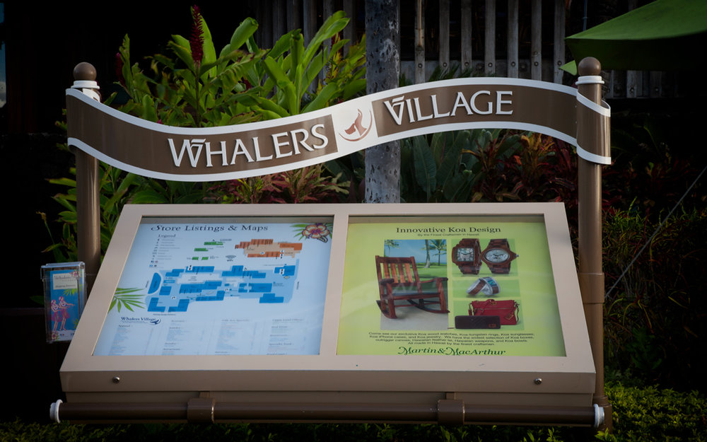Whaler-Kaanapali-Maui-Vacation-Condo-Rentals-2-Shops-Map.jpg
