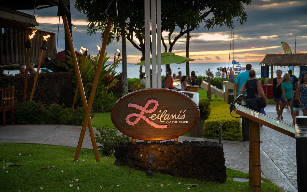 Whaler-Kaanapali-Maui-Vacation-Condo-Rentals-14-Leilanis.jpg
