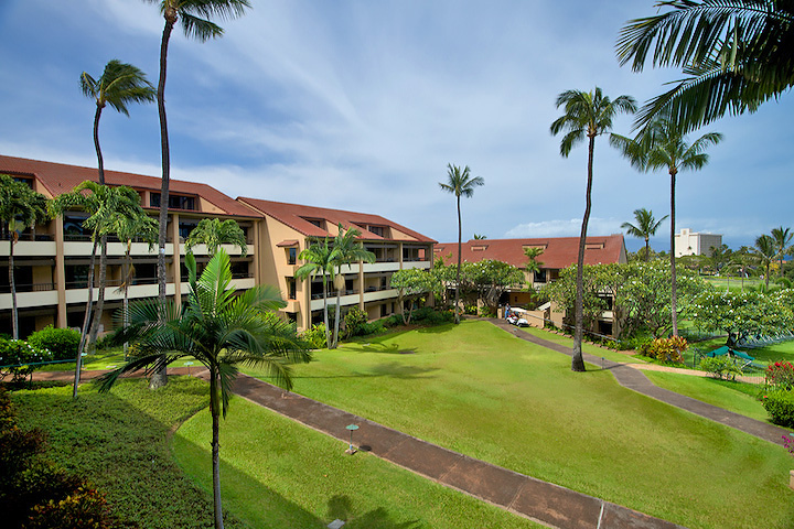 Kaanapali-Royal-Maui-Vacation-Rentals-Condo.jpg