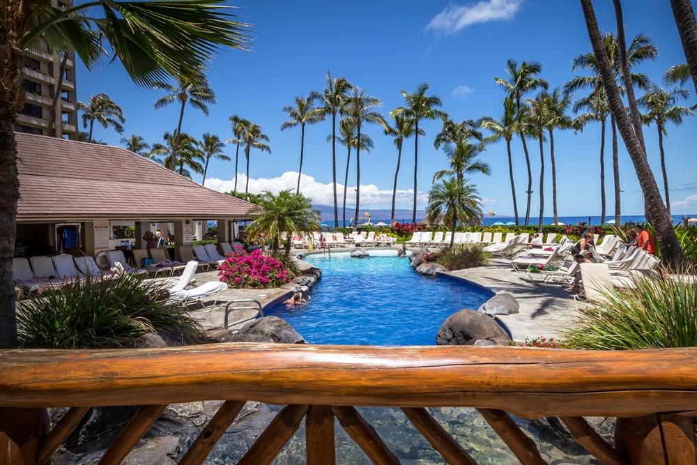 Kaanapali-Alii-Maui-Vacation-Condo-Rentals.jpg