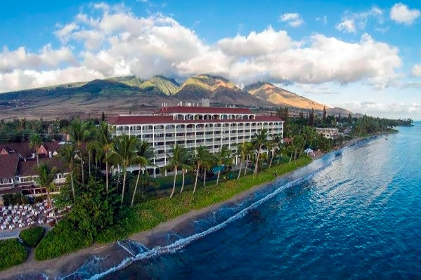 Lahaina-Shores-Beach-Resort-Maui-Condos.jpg