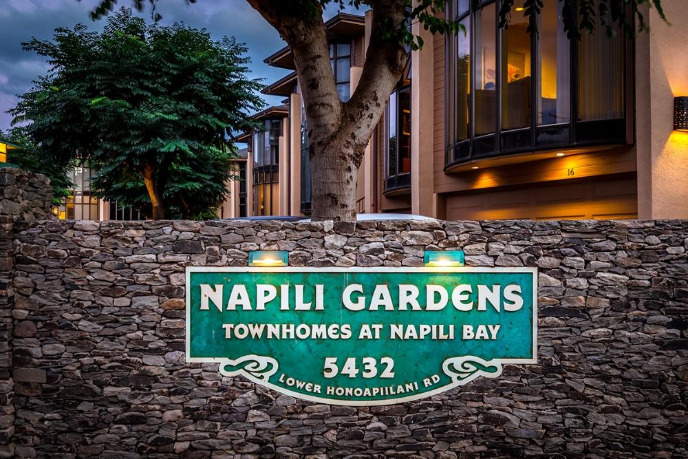 Napili-Gardens-Maui-Condo-Rentals.jpg