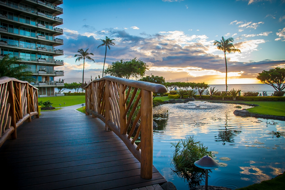 The-Whaler-Condos-Kaanapali-Vacation-Rentals.jpg