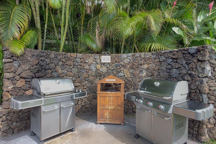 Aina-Nalu-Maui-Vacation-Condos-H108-16.jpg