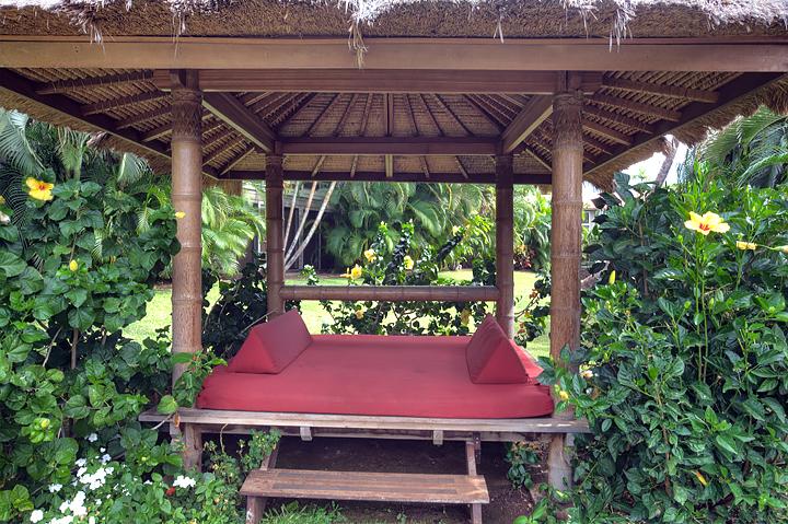 Aina-Nalu-Maui-Vacation-Condos-H108-15.jpg