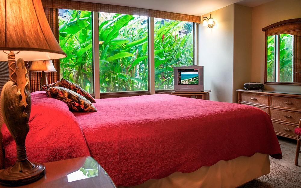 Honokowai-Vacation-Rentals-Maui-Hale-Ono-Loa-121-9-mbed-1.jpg