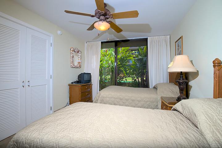 Honokowai-Vacation-Rentals-Maui-Hale-Ono-Loa-121-14-gbed-1.jpg