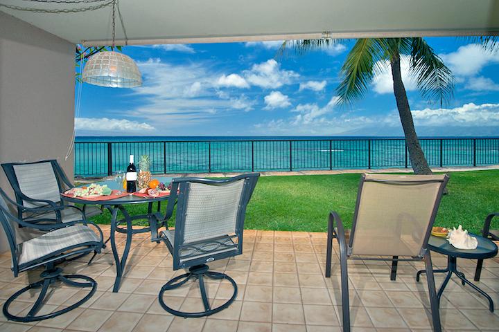 Honokowai-Vacation-Rentals-Maui-Hale-Ono-Loa-121-16-lanai-3.jpg