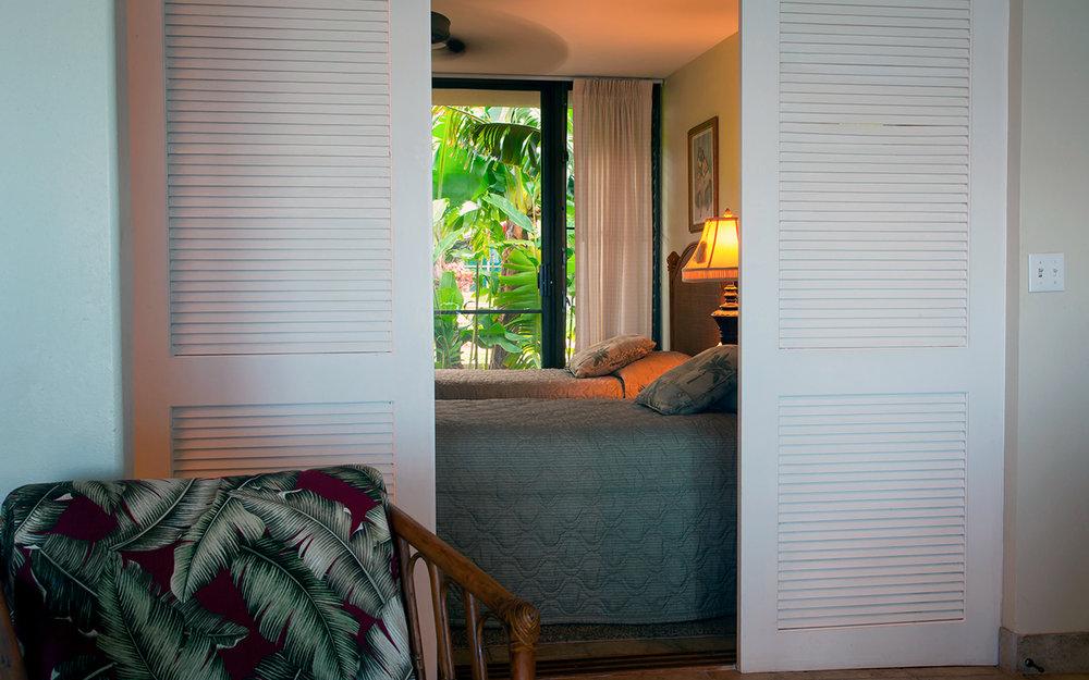 Honokowai-Vacation-Rentals-Maui-Hale-Ono-Loa-121-15-gbed-2.jpg