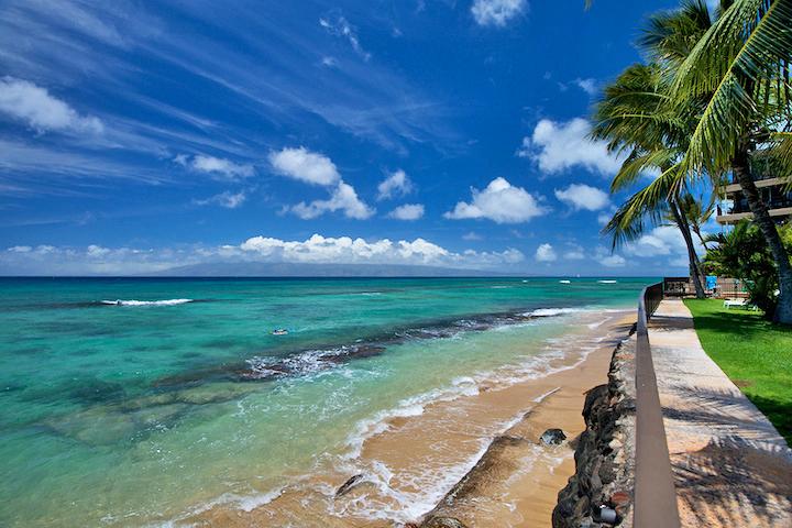 Honokowai-Vacation-Rentals-Maui-Hale-Ono-Loa-121-18-beach-4.jpg