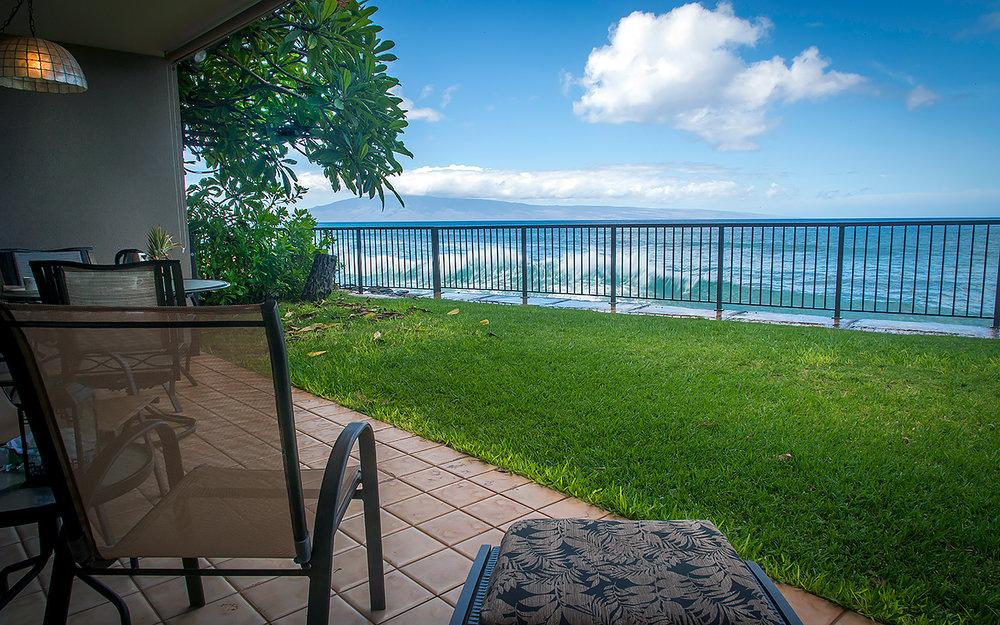 Honokowai-Vacation-Rentals-Maui-Hale-Ono-Loa-121-17-lanai-2.jpg
