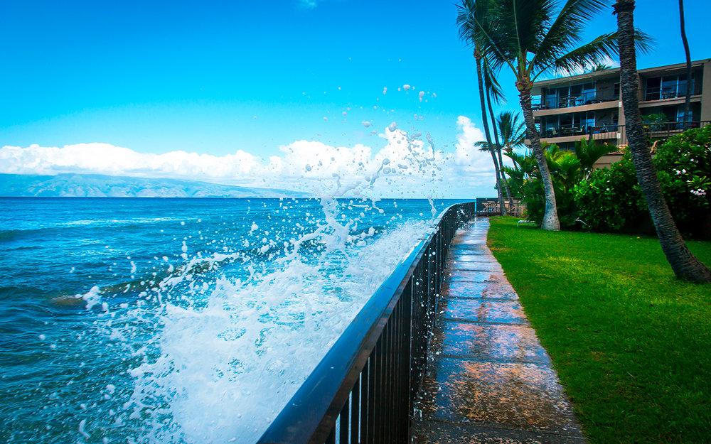 Honokowai-Vacation-Rentals-Maui-Hale-Ono-Loa-121-19beach-1.jpg