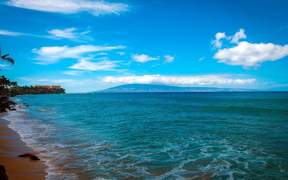 Honokowai-Vacation-Rentals-Maui-Hale-Ono-Loa-121-20-beach-2.jpg