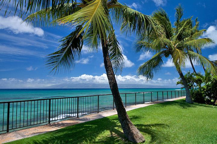 Honokowai-Vacation-Rentals-Maui-Hale-Ono-Loa-121-22-property-1.jpg