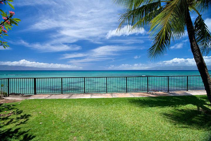 Honokowai-Vacation-Rentals-Maui-Hale-Ono-Loa-121-23-property-2.jpg