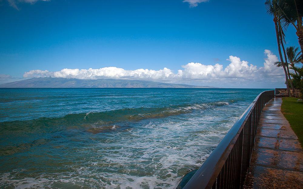 Honokowai-Vacation-Rentals-Maui-Hale-Ono-Loa-121-21-beach-3.jpg