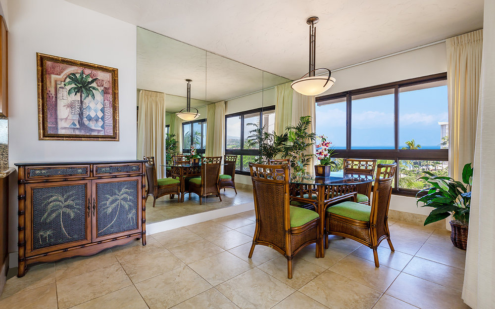 Kaanapali-Alii-171-Maui-Condo-Rental-3-dining-area-a.jpg