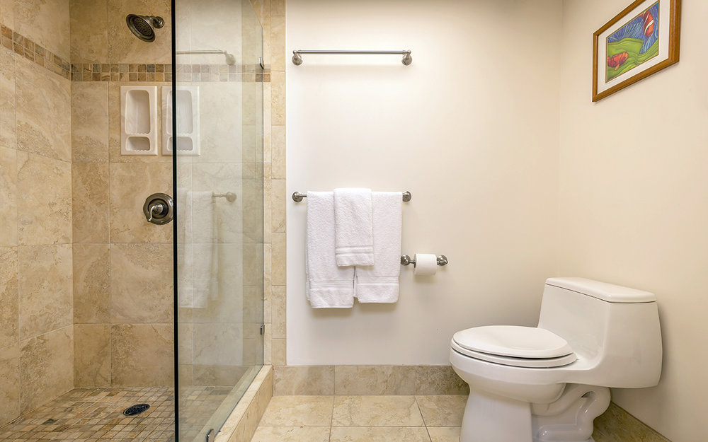 Kaanapali-Alii-171-Maui-Condo-Rental-18-master-bathroom-b.jpg
