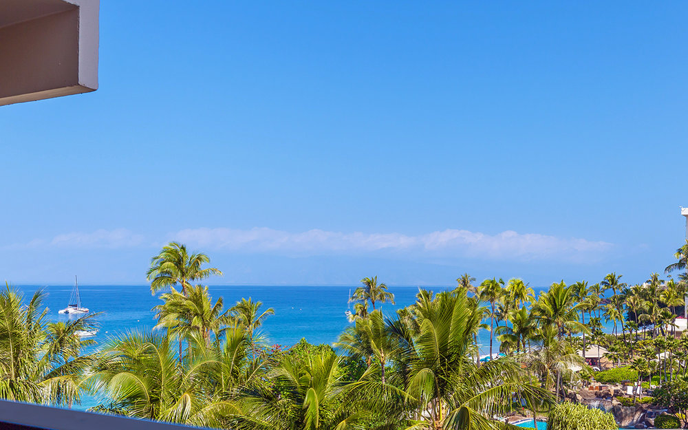 Kaanapali-Alii-171-Maui-Condo-Rental-22-lanai-view-b.jpg