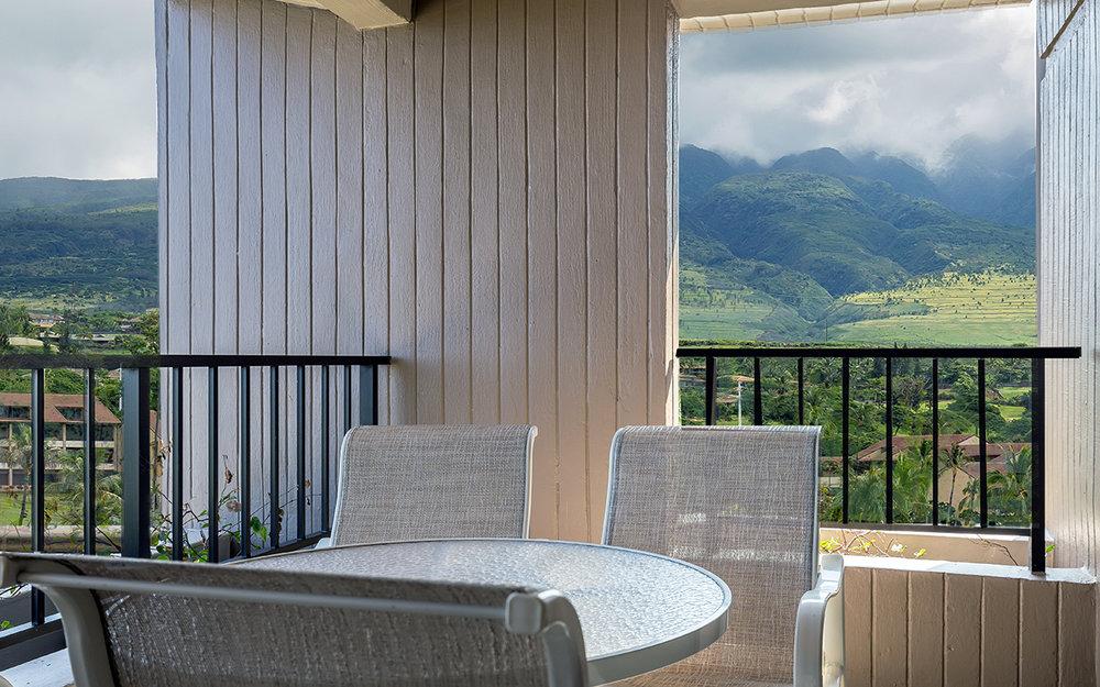 Kaanapali-Alii-171-Maui-Condo-Rental-24-lanai-view-e.jpg