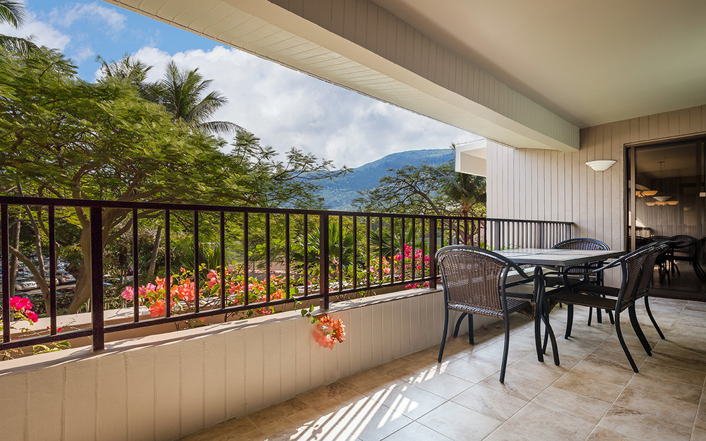 Kaanapali-Alii-Condo-234-Maui-Rentals-lanai-a.jpg