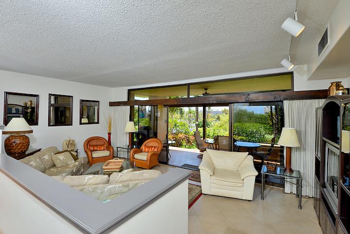 Kaanapali-Royal-Vacation-Condos-Maui-KRO-L101-4.jpg