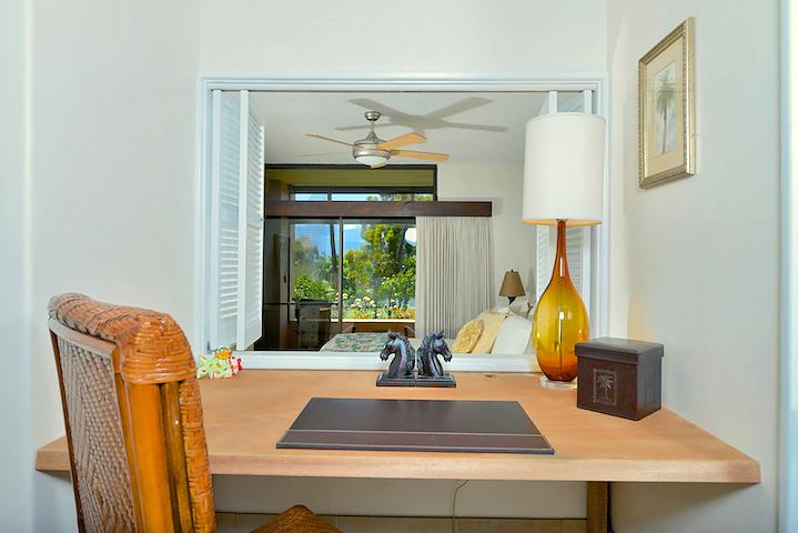 Kaanapali-Royal-Vacation-Condos-Maui-KRO-L101-11.jpg