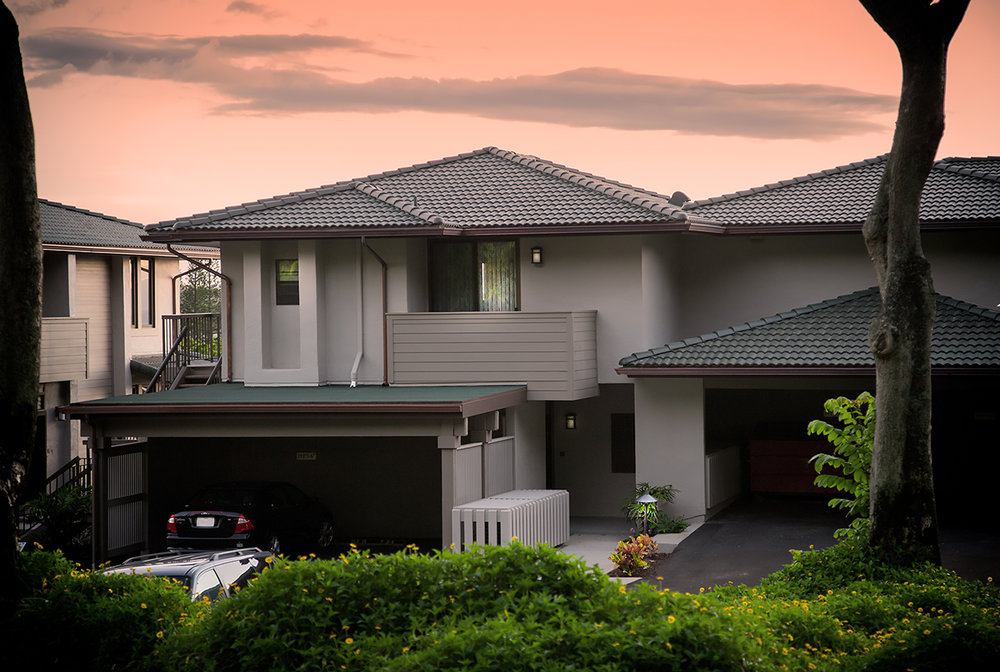 kapalua-golf-villas-maui-condo-rentals-KGV-19V2-exterior-1.jpg