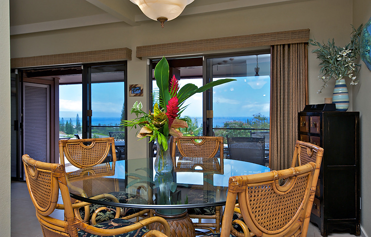 kapalua-villas-maui-golf-condo-rentals-KGV-23P-GV23P-dining.jpg