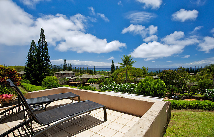 kapalua-villas-maui-golf-condo-rentals-KGV-23P-GV23P-lanai-C.jpg