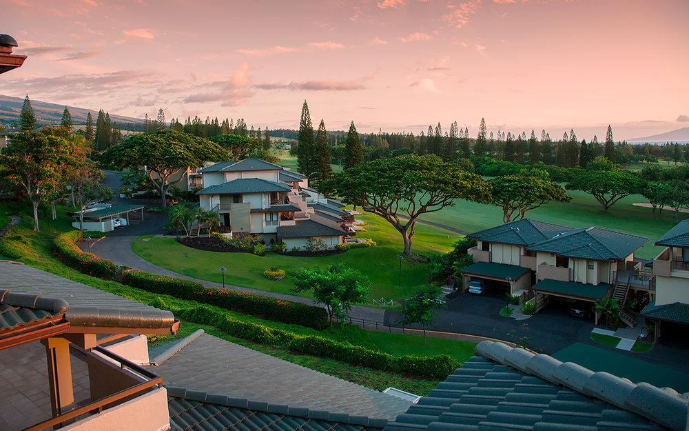 Kapalua-Villas-Maui-Golf-Rentals-P1-Villa-View.jpg