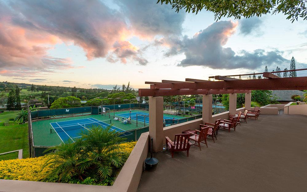 Kapalua-Villas-Maui-Golf-Rentals-P6-Tennis.jpg