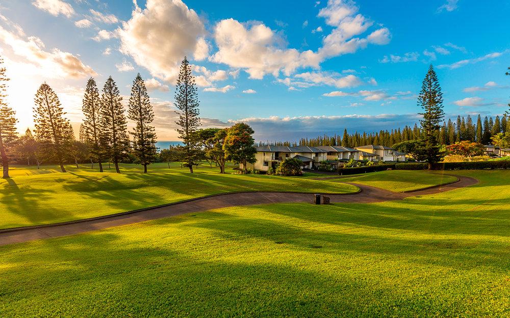 Kapalua-Villas-Maui-Golf-Rentals-P8-Golf-Course.jpg