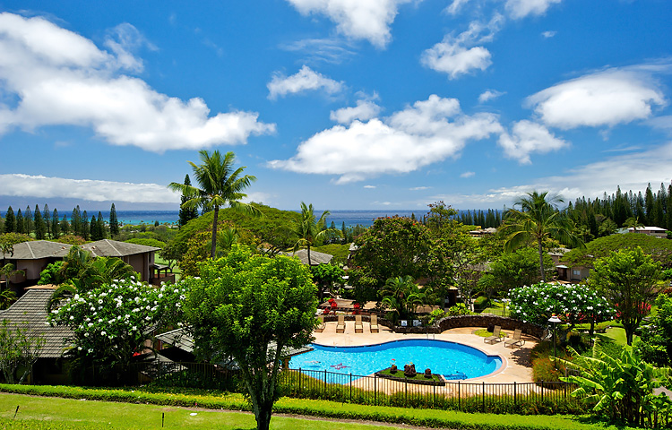 kapalua-villas-maui-resort-pool-4.jpg
