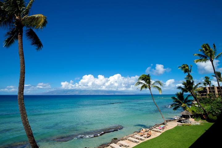 Honokowai-Vacation-Rental-Condo-Kaleialoha-KL308-17-lanai.jpg